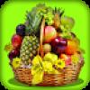 Best Fruits & Vegetables
