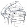 PianoPlayingAdvice.com