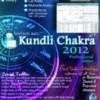 Kundli Chakra 2012