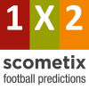 Scometix Football Predictions