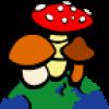 Fungitron - mushroom guide