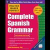 Pratice makes Perfect Complete Spanish Grammar