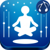 Meditation Melodies