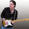 GuitarLessons365Songs
