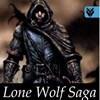 Lone Wolf Saga