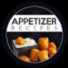 Appetizer Recipes