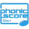 PhonicScore lite+