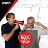 The Beginning of Golic & Wingo