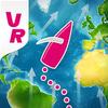 Virtual Regata Offshore