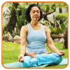 Yoga Exercises for Seniors