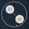 Properties of Hydrogen | Chemistry for All | FuseSchool