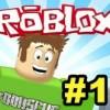 Roblox Hack Online