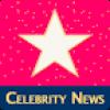 Celebrity News & Gossip