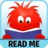 Read Me Stories