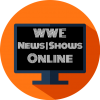 WWE News & Shows Online
