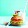 Flexitarian Diet App