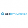 App Review Summit