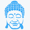 """Tiny Buddha - """"Mindfulness & Peace"""" Category"""