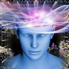 Study Music Alpha Waves: Relaxing Studying Music, Brain Power, Focus Concentration Music