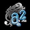 a2 - A Due
