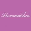 Lovenwishes