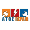 A to Z Repair