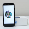 [TUTORIAL] How To Unlock Motorola Moto G (Any Carrier or Country) 4K