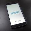 [TUTORIAL] How To Unlock Motorola Moto G4 - In 5 minutes!