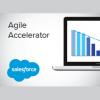 Agile Accelerator for Salesforce