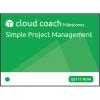 Cloud Coach Milestones for Salesforce