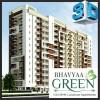 Bhavya Green