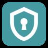Adware Removal: Remove Malware