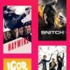 List of 25 Free Movie Sites