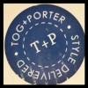 Tog + Porter