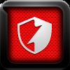 Bitdefender Security & Antivirus
