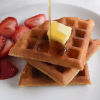 Secrets for How to Make the Best Waffles from Scratch