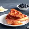 [TUTORIAL] How to Make Crispy-Fluffy Waffles