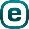 ESET Mobile Secuirty and Antivirus