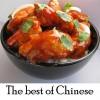 Allrecipes Chinese Recipes