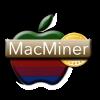 MacMiner