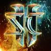 StarCraft® Anthology