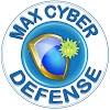 MaxCyberDefense
