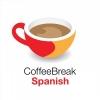 CoffeeBreak Spanish