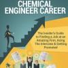 Chemical Engineer Career