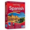 Learn It Now™ Spanish Premier