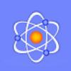 Learn Physics via Videos