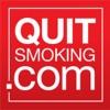 QuitSmoking.com