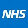[TIPS] NHS Self Help Tips to Stop Smoking