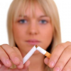 Quit Smoking Online
