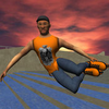 Inline Freestyle Extreme 3D